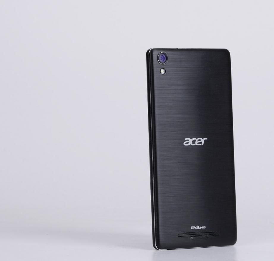 acer-liquid-x2-unboxing-pic4.jpg