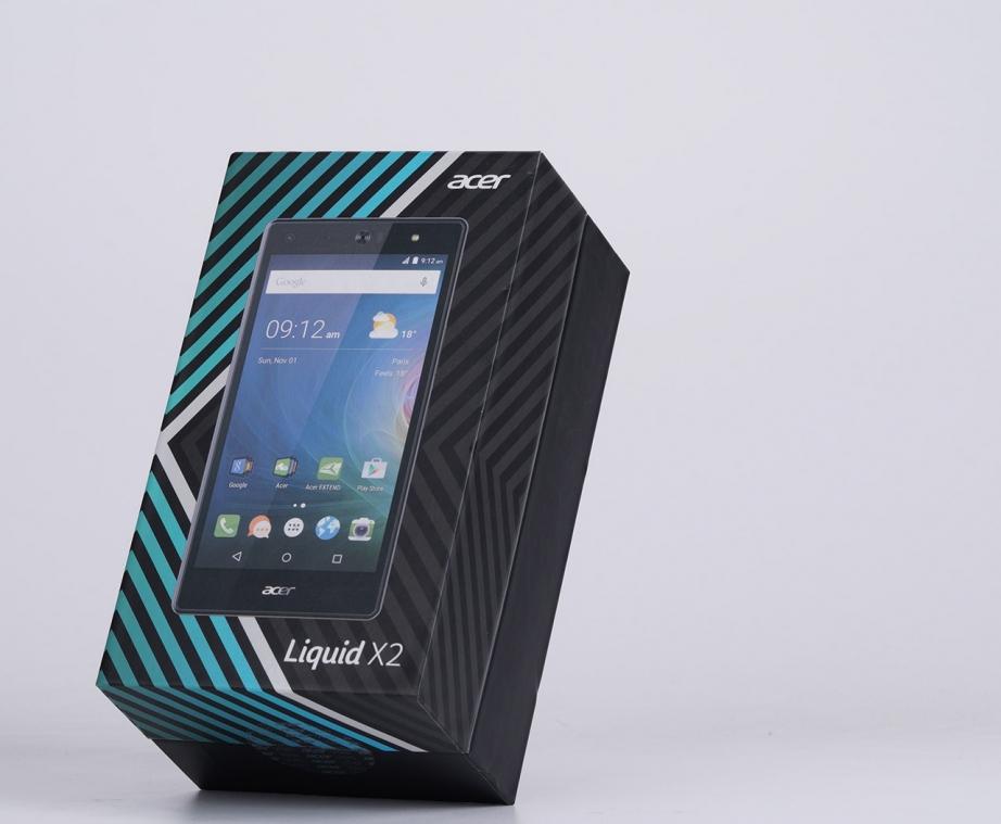 acer-liquid-x2-unboxing-pic1.jpg