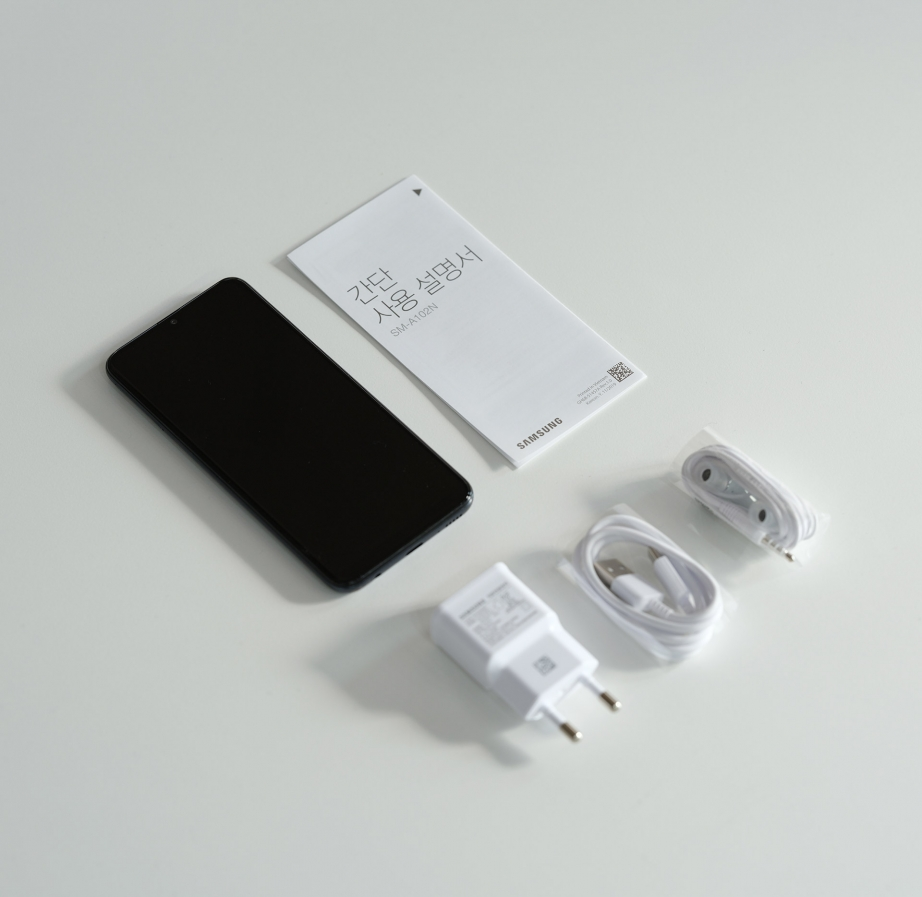 samsung-galaxy-a10e-unboxing-pic3.jpg
