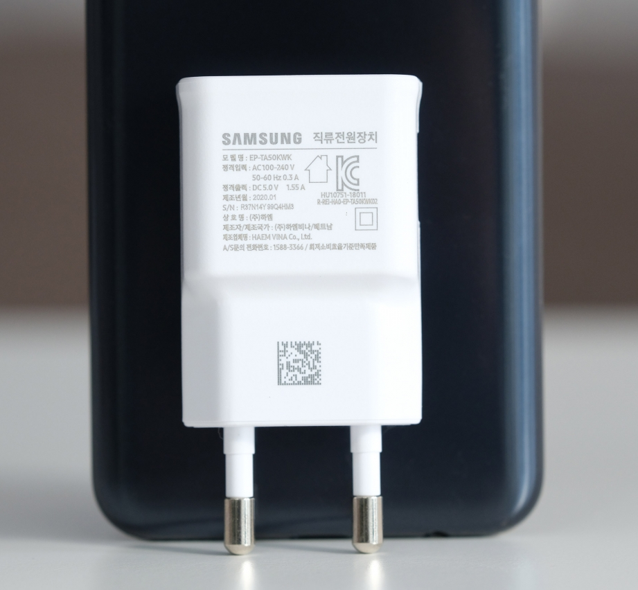 samsung-galaxy-a10e-unboxing-pic4.jpg
