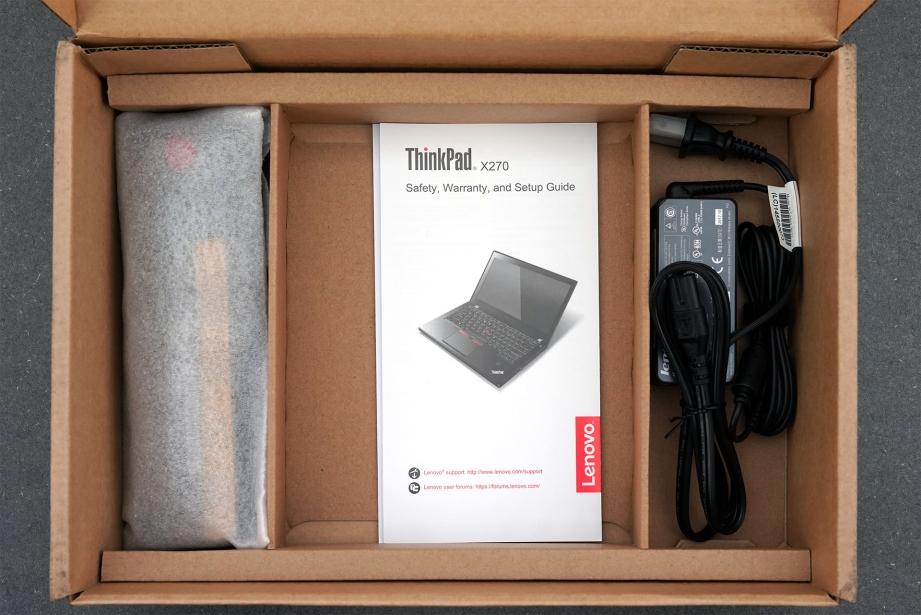 lenovo-thinkpad-x270-unboxing-pic3.jpg