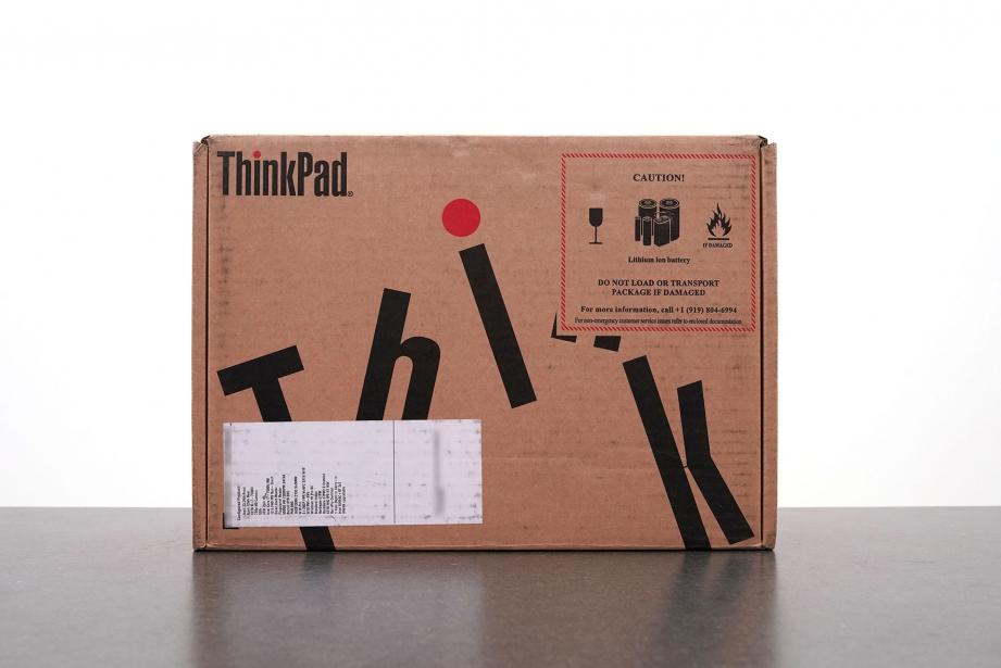 lenovo-thinkpad-x270-unboxing-pic1.jpg