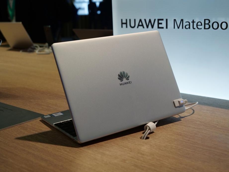 huawei-mwc19-handson-pic7.jpg