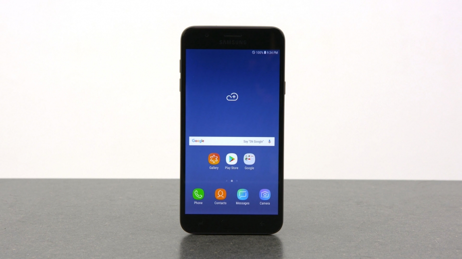 samsung-galaxy-wide3-unboxing-pic1.jpg
