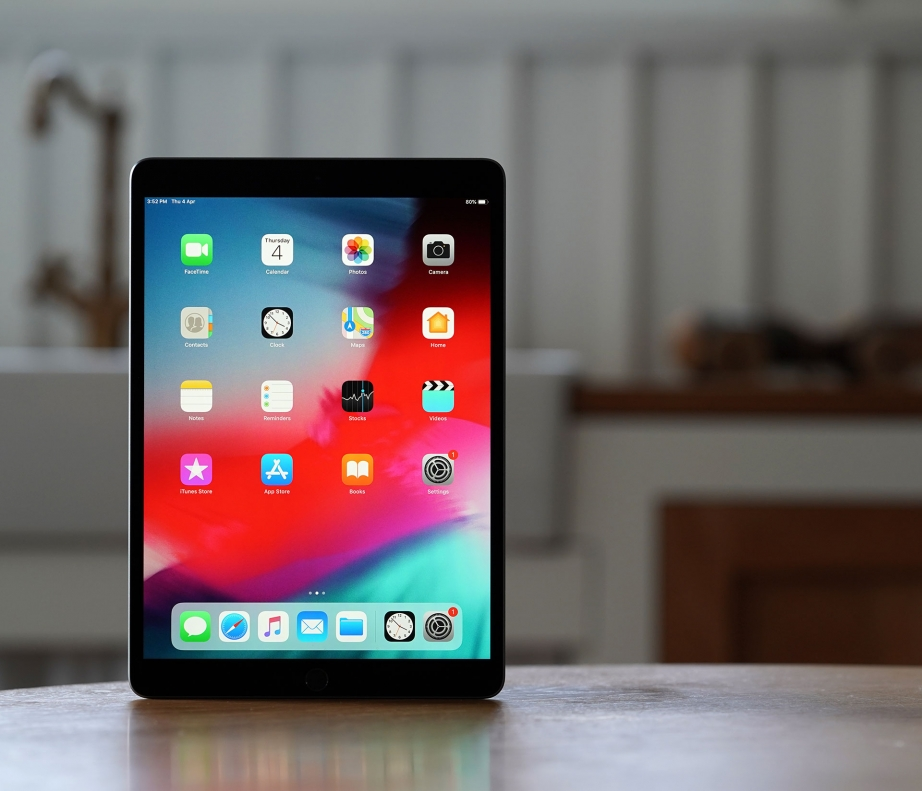 apple-ipad-air-gen3-unboxing-pic5.jpg