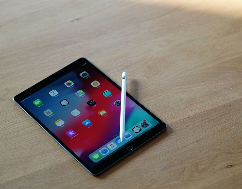 apple-ipad-air-gen3-unboxing-pic7.jpg