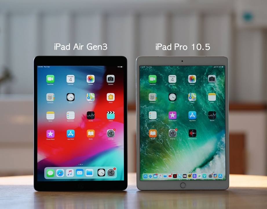 apple-ipad-air-gen3-unboxing-pic9.jpg