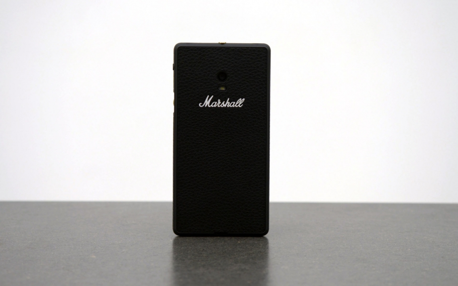 marshall-london-unboxing-pic4.jpg