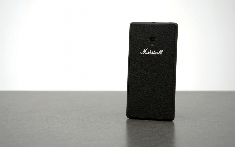 marshall-london-unboxing-pic1.jpg