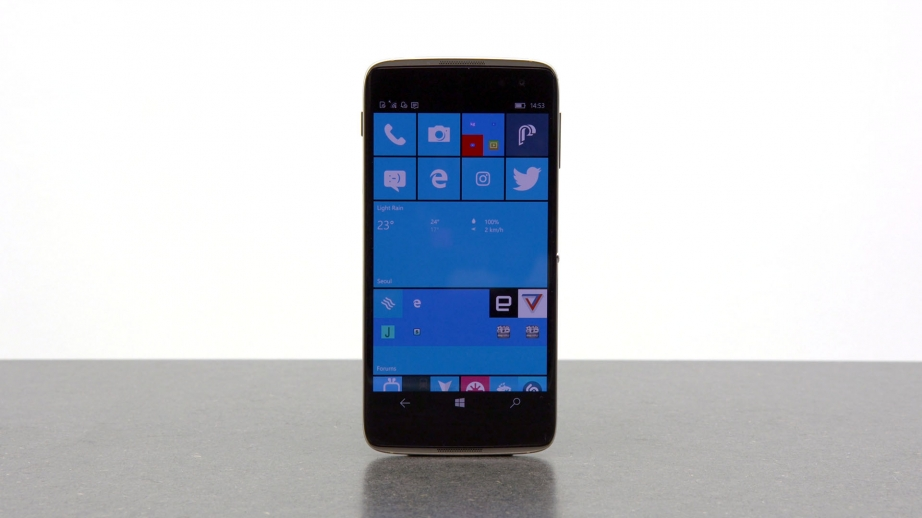 alcatel-idol-4s-with-windows-10-unboxing-pic1.jpg