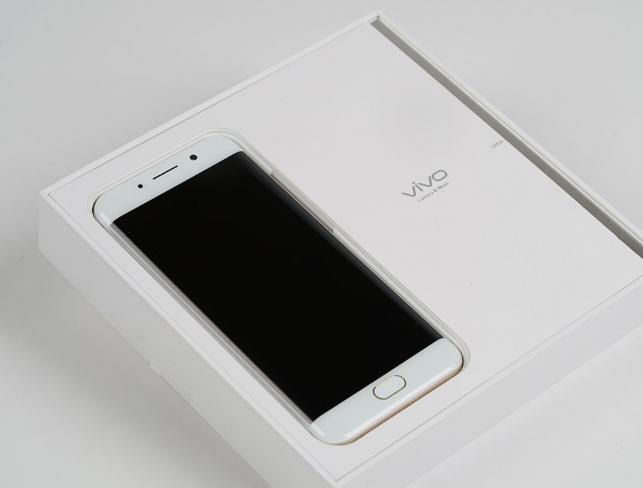 vivo-xplay-6-unboxing-pic2.jpg