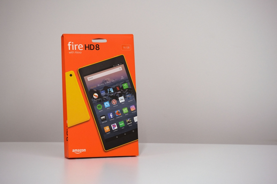 amazon-kindle-fire-hd-8-2018-unboxing-pic5.jpg