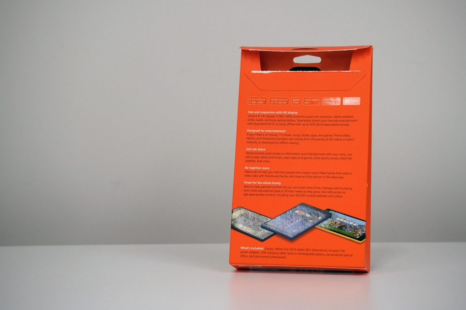 amazon-kindle-fire-hd-8-2018-unboxing-pic4.jpg