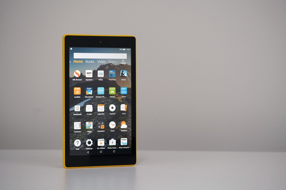 amazon-kindle-fire-hd-8-2018-unboxing-pic7.jpg