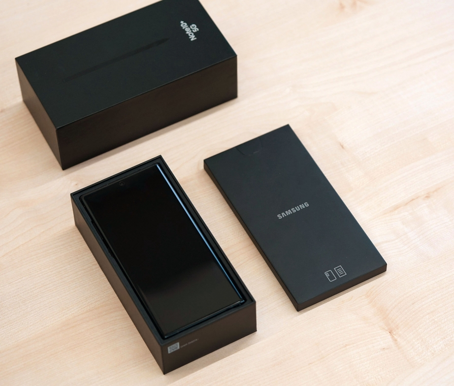 samsung-galaxy-note10-note10-plus-unboxing-pic9.jpg