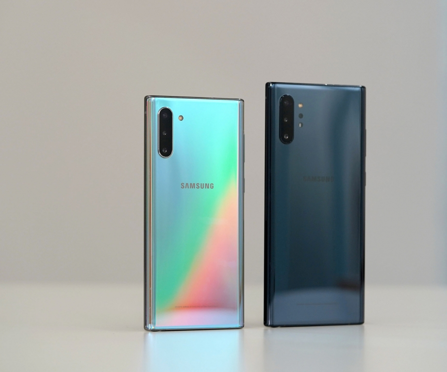 samsung-galaxy-note10-note10-plus-unboxing-pic6.jpg
