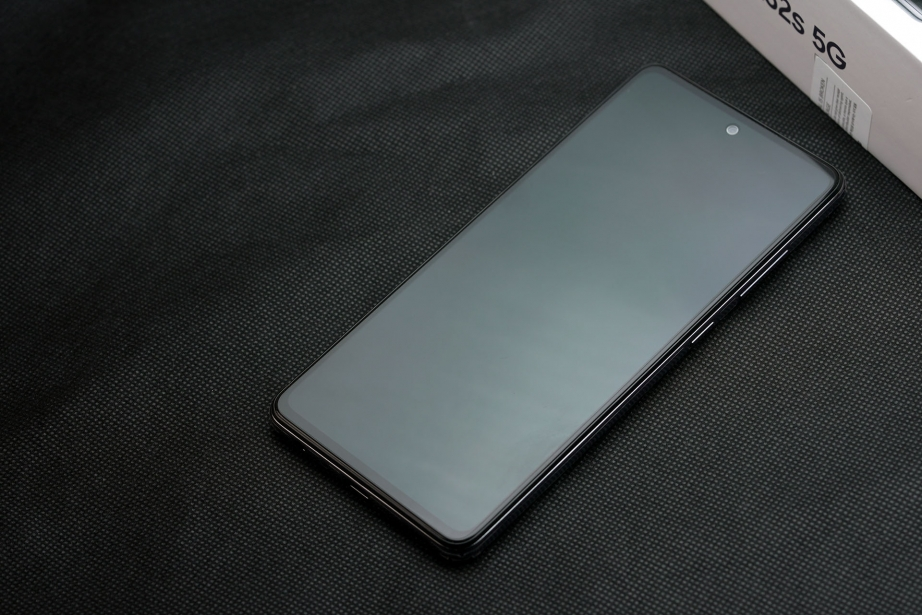 samsung-galaxy-a52s-5g-unboxing-pic4.jpg