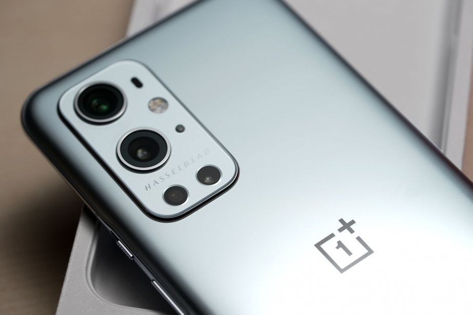 oneplus-9-pro-5g-unboxing-pic2.jpg