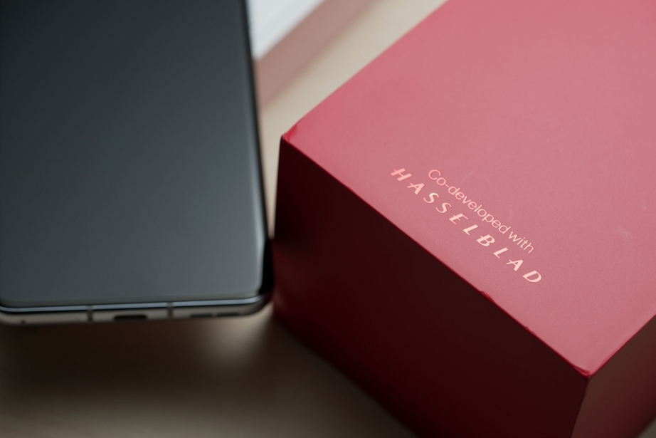oneplus-9-pro-5g-unboxing-pic7.jpg