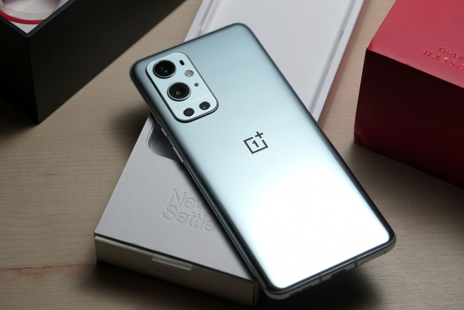 oneplus-9-pro-5g-unboxing-pic1.jpg