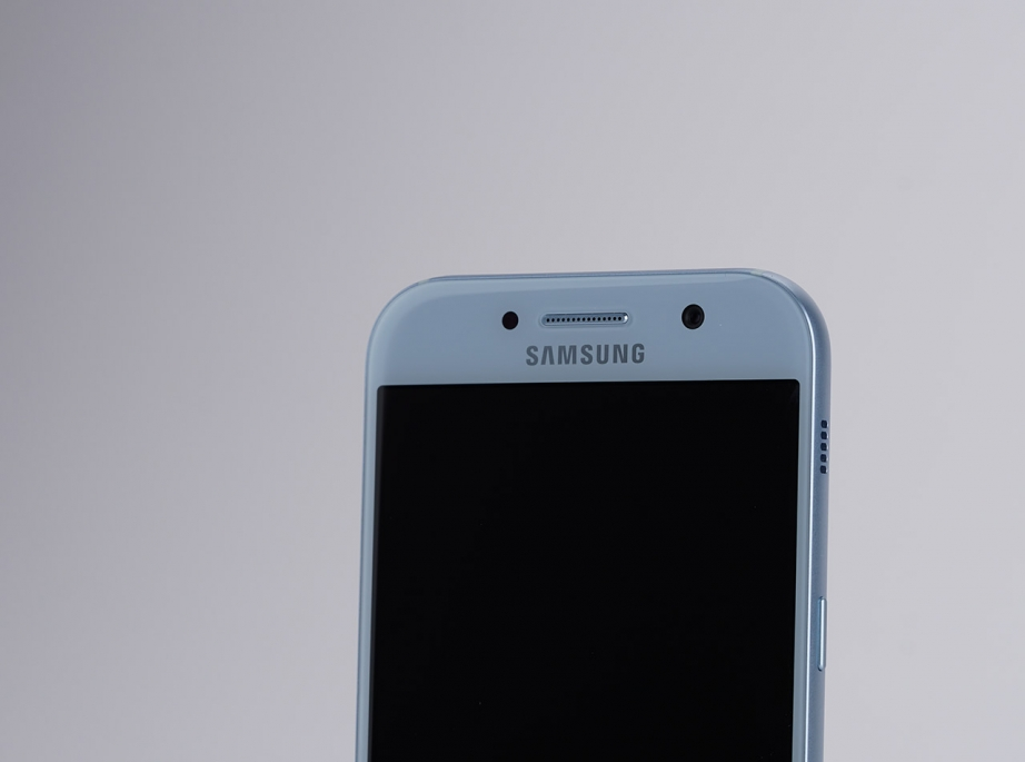 samsung-galaxy-a5-2017-unboxing-pic10.jpg