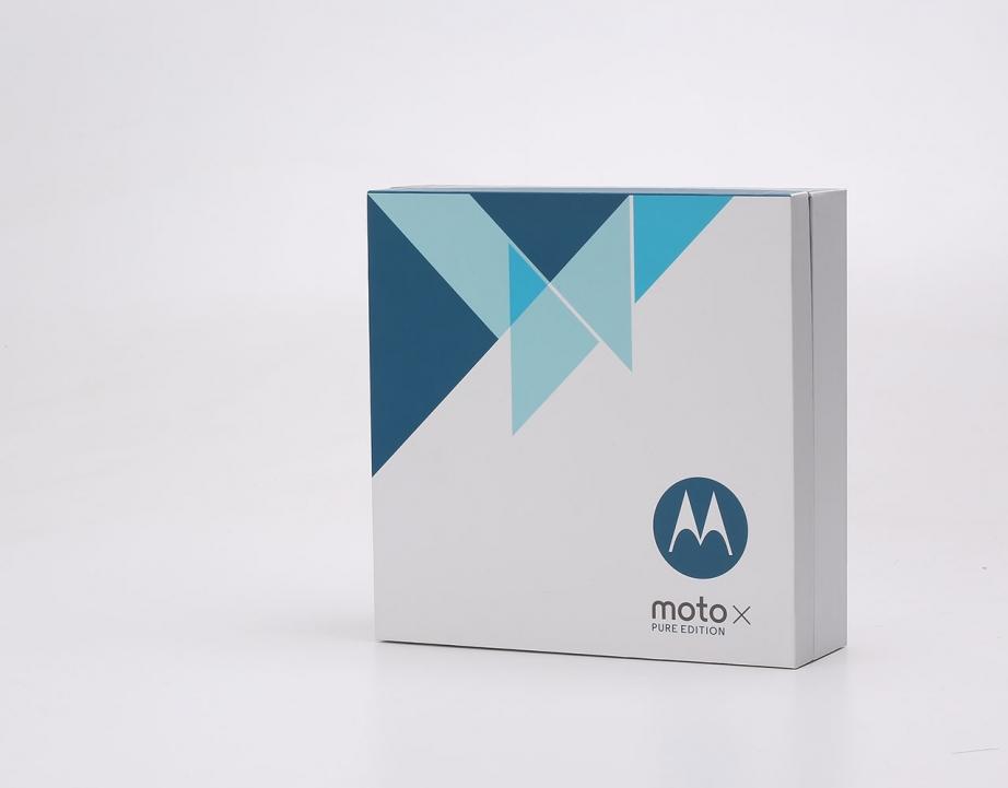 motorola-moto-x-pure-edition-unboxing-pic1.jpg