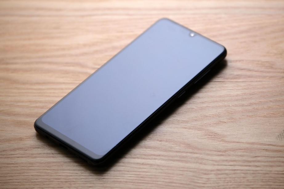 samsung-galaxy-a31-unboxing-pic2.jpg