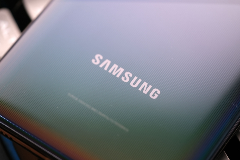 samsung-galaxy-a31-unboxing-pic10.jpg