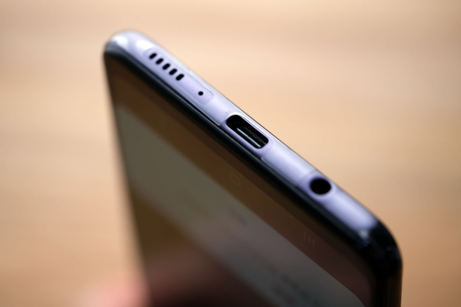 samsung-galaxy-a31-unboxing-pic5.jpg