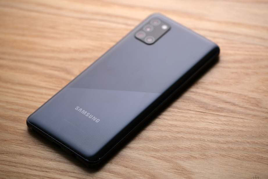 samsung-galaxy-a31-unboxing-pic3.jpg