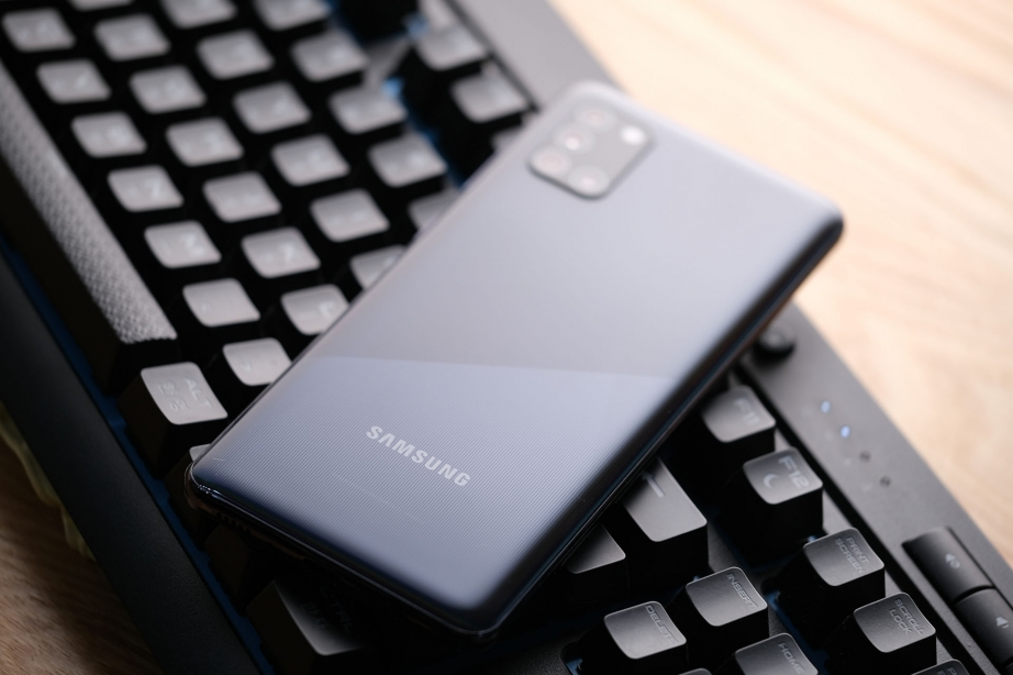 samsung-galaxy-a31-unboxing-pic11.jpg