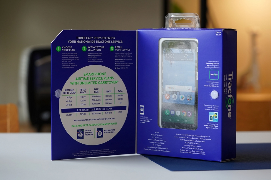tcl-lx-unboxing-pic6.jpg