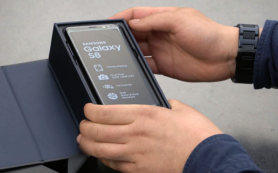 samsung-galaxy-s8-unboxing-pic2.jpg
