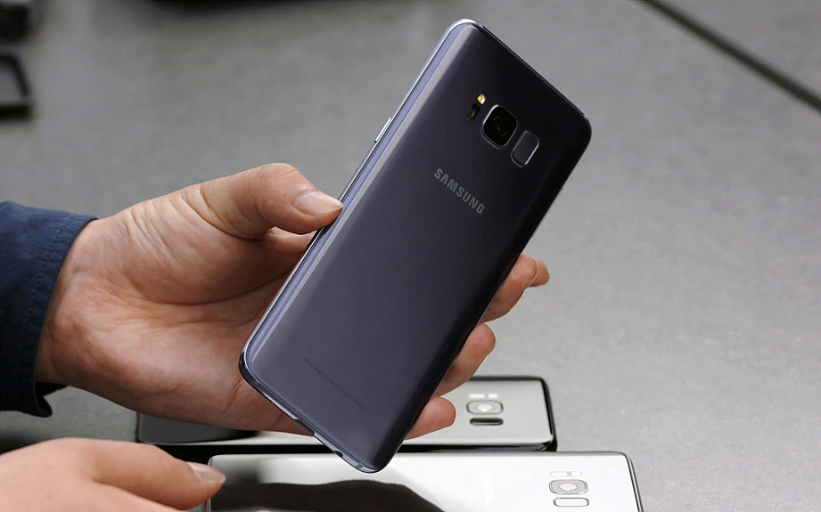 samsung-galaxy-s8-unboxing-pic20.jpg