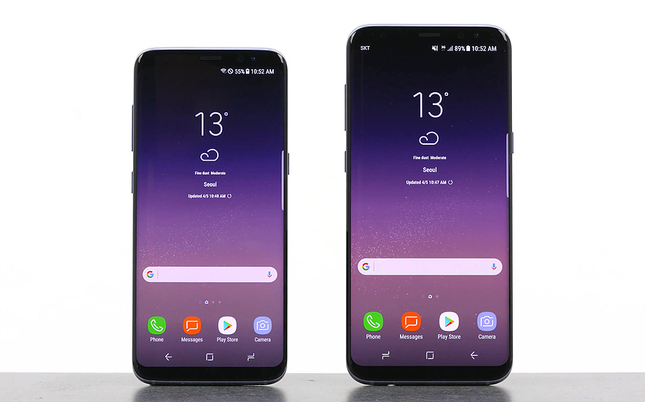 samsung-galaxy-s8-unboxing-pic17.jpg