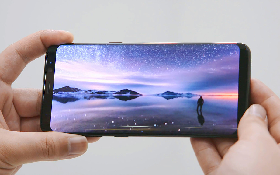samsung-galaxy-s8-unboxing-pic14.jpg