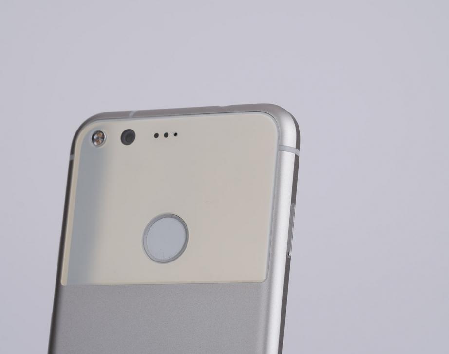 google-pixel-unboxing-pic8.jpg