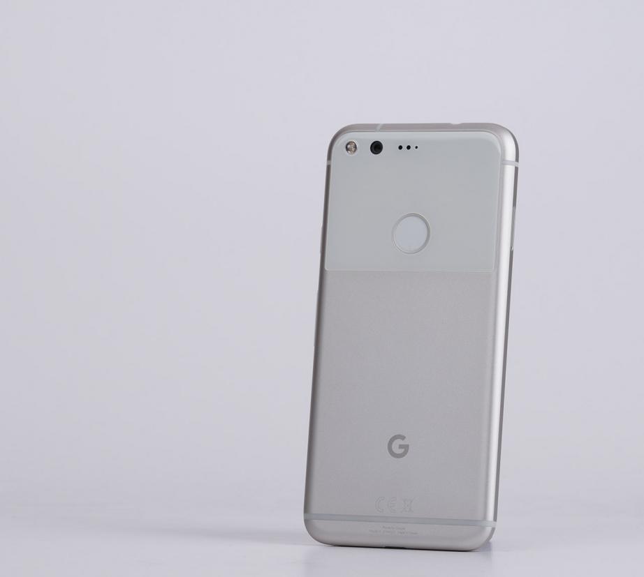 google-pixel-unboxing-pic5.jpg
