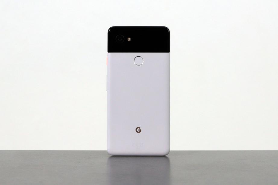 google-pixel-2-xl-unboxing-pic6.jpg