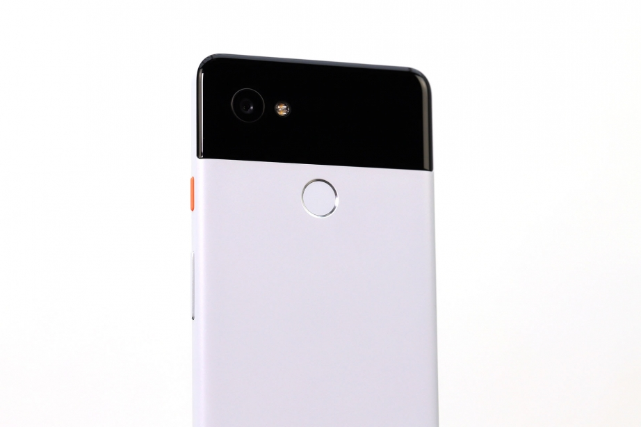 google-pixel-2-xl-unboxing-pic7.jpg