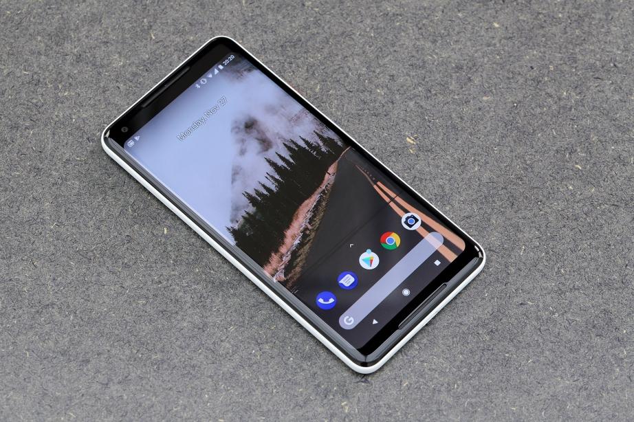 google-pixel-2-xl-unboxing-pic8.jpg