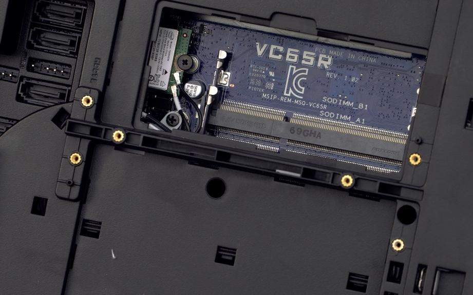 asus-vivomini-vc65r-unboxing-pic5.jpg