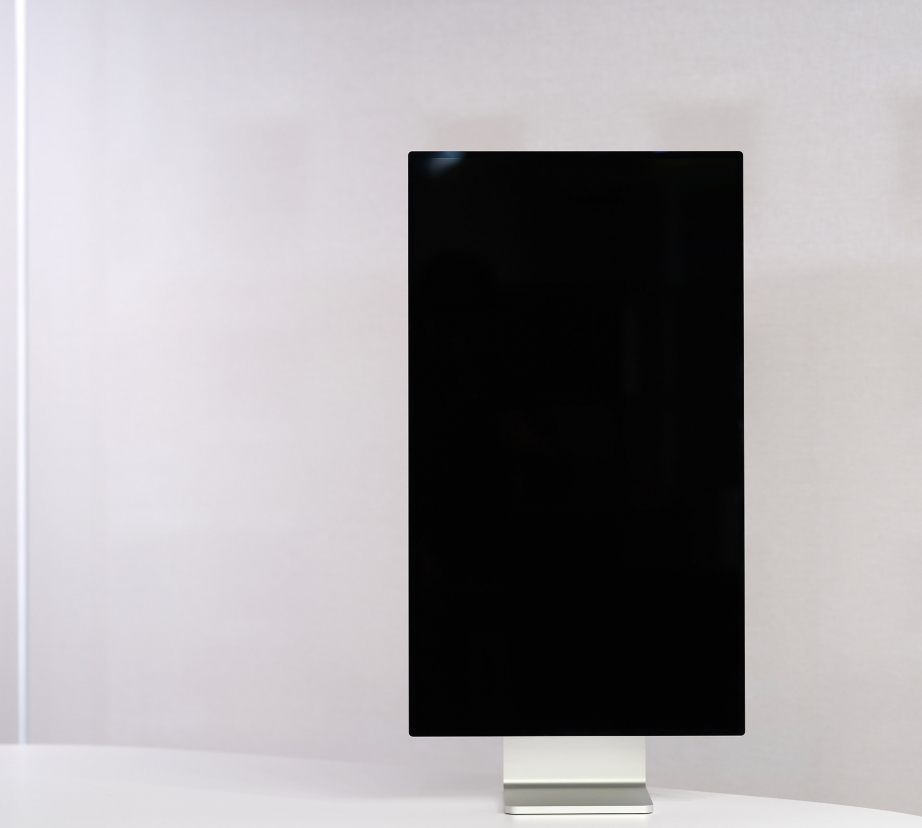 apple-pro-display-xdr-unboxing-pic8.jpg
