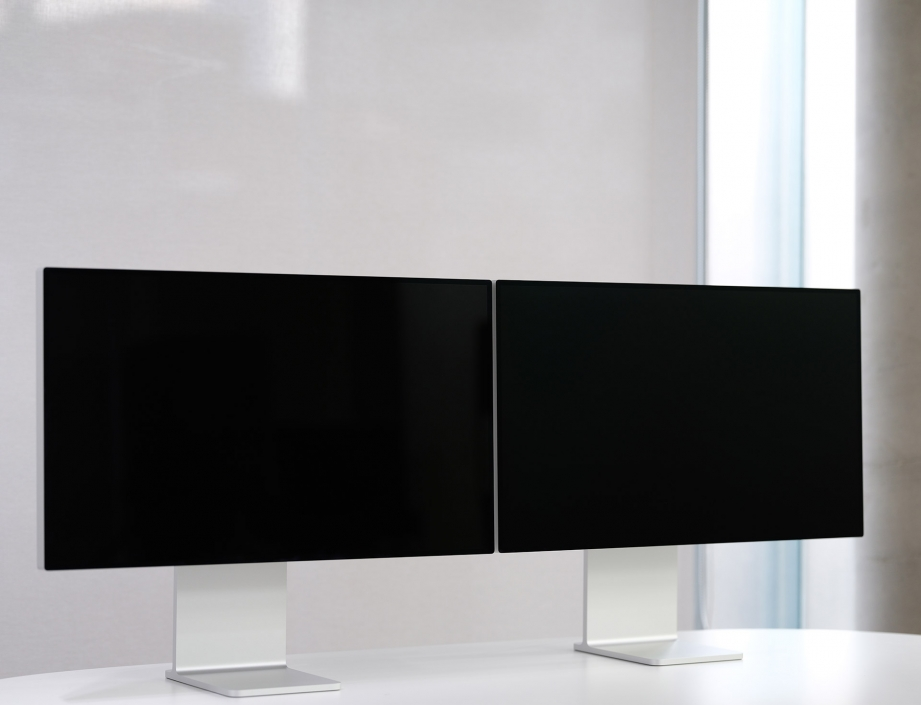 apple-pro-display-xdr-unboxing-pic12.jpg
