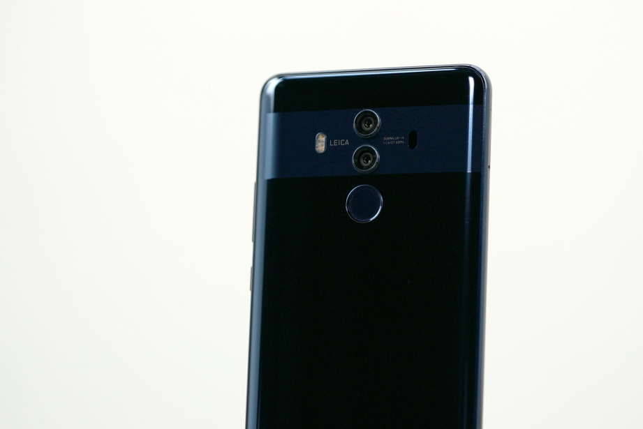 huawei-mate-10-pro-hands-on-pic6.jpg