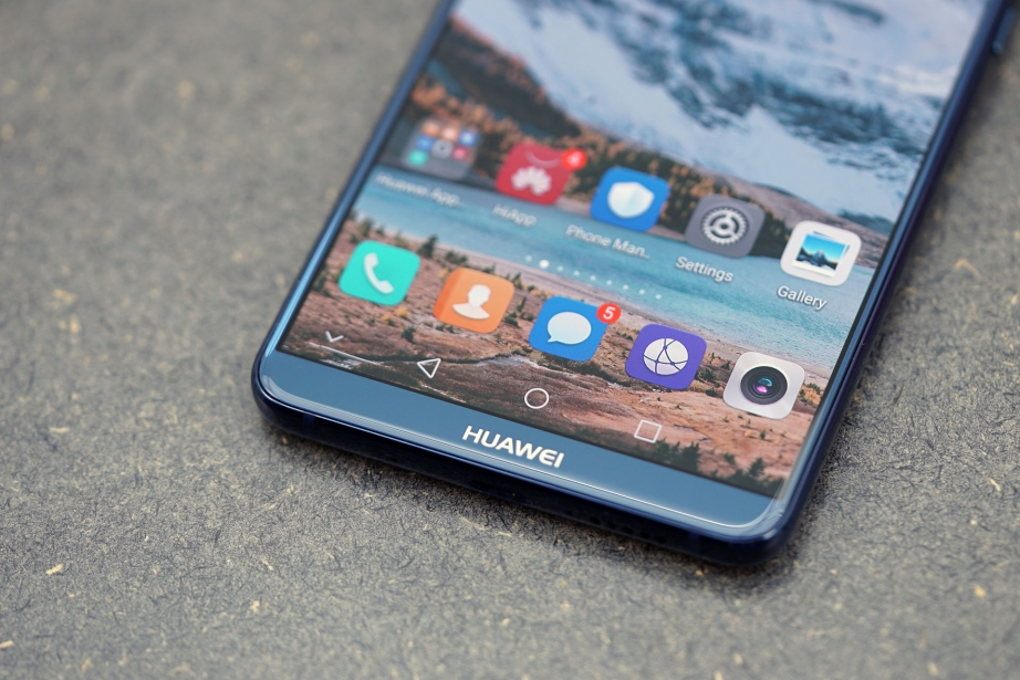 huawei-mate-10-pro-hands-on-pic8.jpg