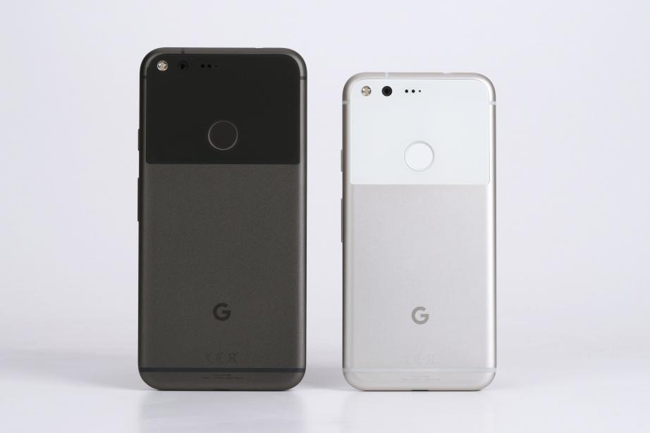 google-pixel-xl-unboxing-pic12.jpg