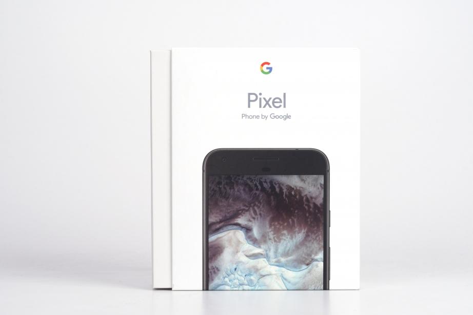 google-pixel-xl-unboxing-pic1.jpg