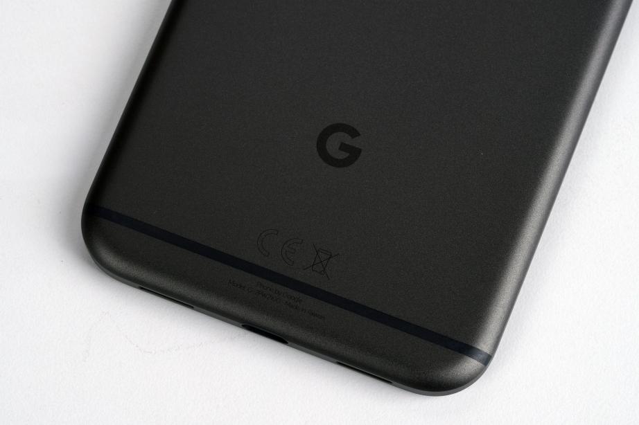 google-pixel-xl-unboxing-pic9.jpg