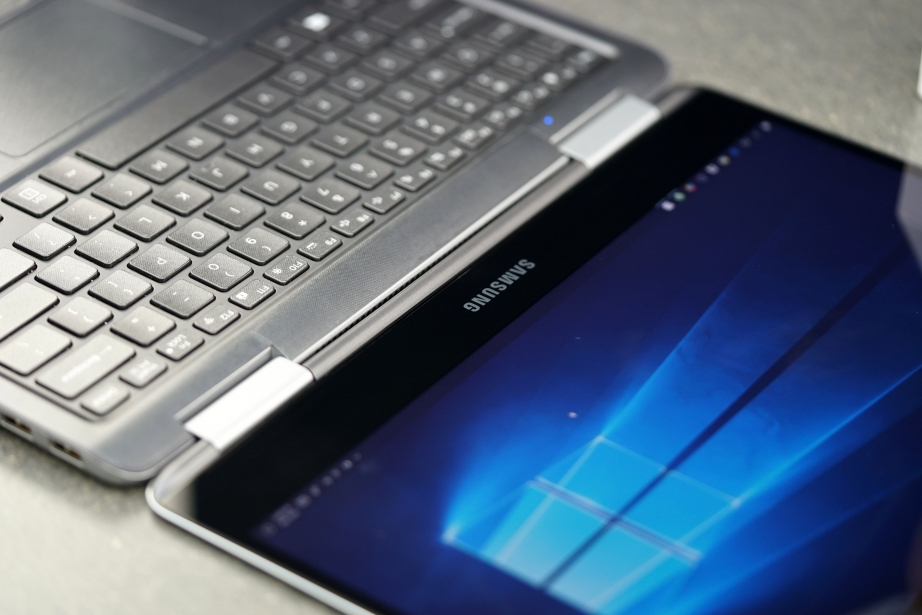 samsung-notebook-9-pro-unboxing-pic12.jpg